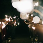 glowing-and-shimmery-wedding-tuscan-wedding-reception