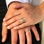 why-wedding-rings-are-worn-on-the-right-finger-gay-wedding-tuscany