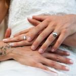 why-wedding-rings-are-worn-on-the-right-finger-wedding-in-chianti