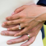 why-wedding-rings-are-worn-on-the-right-finger-wedding-in-volterra