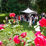 5-reasons-to-choose-Tuscany-as-your-wedding-destination-blessing-in-tuscany
