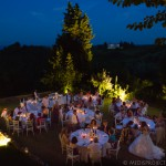5 reasons to choose tuscany as your wedding destination tuscany marriage