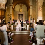 5-reasons-to-choose-tuscany-as-your-wedding-destination-wedding-in-volterra