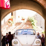 6-wedding-planner-secrets-reception-in-tuscany.