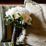 6-wedding-planner-secrets-wedding-flowers