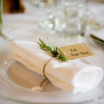 6-wedding-planner-secrets-wedding-in-florence
