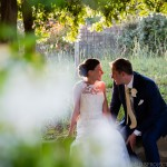 love-in-the-countryside-certaldo-wedding