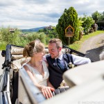 love-in-the-countryside-chianti-town-hall