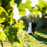 love-in-the-countryside-civil-wedding-tuscany