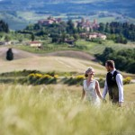 love-in-the-countryside-elopement-tuscany