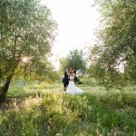 love-in-the-countryside-gay-wedding-tuscany.