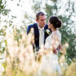 love-in-the-countryside-get-married-in-tuscany