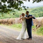 love-in-the-countryside-lucca-wedding