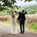love-in-the-countryside-real-life-wedding