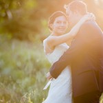 love-in-the-countryside-reception-in-tuscany
