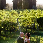 love-in-the-countryside-san-gimignano-wedding