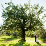 ove-in-the-countryside-siena-civil-wedding