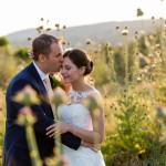 love-in-the-countryside-tie-the-knot-in-tuscany