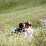 love-in-the-countryside-traditional-italian-wedding
