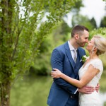 love-in-the-countryside-tuscan-wedding