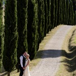 love-in-the-countrysidetuscan-wedding-planner