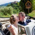 ove-in-the-coutryside-ceremony-in-tuscany