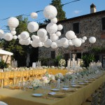 Villa Sieci : Get married in Tuscany