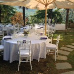 Villa Sieci : Tuscan-dreams.com, Wedding Venue