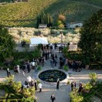 Villa Elena, Renaissance Wedding in Tuscany