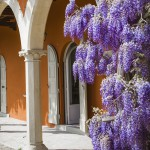Villa Ilaria, Wedding venue in Tuscany