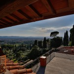 Villa Ilaria, Wedding venue in TuscanyVilla Ilaria, Wedding venue in Tuscany