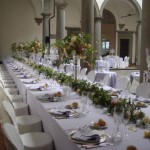 Villa Elena, Wedding Venue in Tuscany