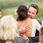 5 Things all Brides should know about Wedding Planning.
