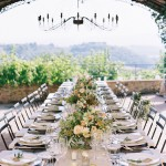 Borgo Barberino tuscan wedding volterra