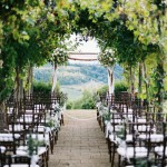 Borgo Barberino weddings in Style